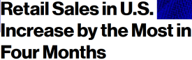 Bloomberg-Sales-Headline