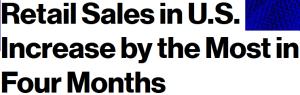 Bloomberg-Sales-Headline
