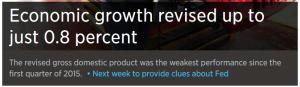 US-Economy-Grew-0.8-Percent