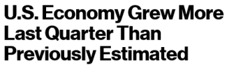 US-Economy-Grew-More
